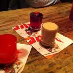 jenevercafé