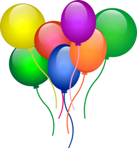 ballonnen_groep1